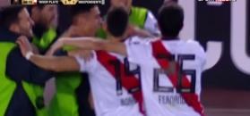 River Plate w najlepszej czwórce Copa Libertadores!