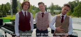 Bel Suono zapraszają na koncert w Krakowie