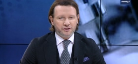 Radosław Majdan o początkach firmy Vabun.
