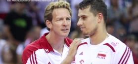 Fabian Drzyzga: Stephane Antiga nie jest szczery. Straciłem przez niego 1,5 roku [4/5] [Sektor Gości]
