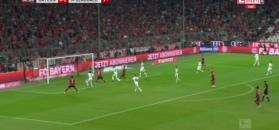 Bayern upokorzony na własnym stadionie. Koncertowa gra Borussii M'gladbach [ZDJĘCIA ELEVEN SPORTS]