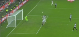 Juventus nie zawodzi. Ronaldo znowu strzela! [ZDJĘCIA ELEVEN SPORTS]