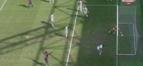 Serie A: Piękny gol Piątka. Polak o centymetry od dubletu [ZDJĘCIA ELEVEN SPORTS]