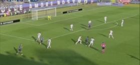 Serie A: Sampdoria wypunktowała Atalantę. Świetne zagrania Bereszyńskiego [ZDJĘCIA ELEVEN SPORTS]