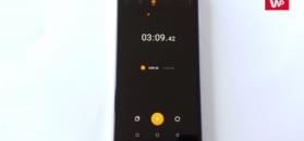 Test smartfonu za 500 zł. Neffos C9A