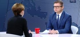 Ceny prądu uderzą w polskie firmy. Co zamierza zrobić rząd?