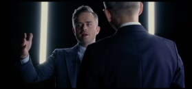 """Hofman grilluje Kwiatkowskiego: """"Koledzy cię usmażyli!"""""""
