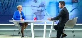 Wojna o szczepienia w Polsce. Czy karanie rodziców to dobre rozwiązanie?