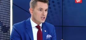 Polityczna wojna w Łodzi. Arkadiusz Myrcha kreśli czarny scenariusz