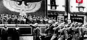 Sekunda pomyłki, czyli jak AK mogła zlikwidować Hansa Franka