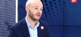 """Jan Śpiewak o groźbach kandydatów wobec wyborców. """"Totalna desperacja"""""""