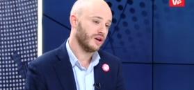 Jan Śpiewak: PO i PiS transferują do kasy Kościoła setki milionów złotych