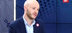 Jan Śpiewak apeluje do Ziobry: do roboty!