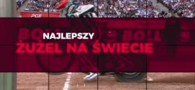 Grand Prix w Warszawie z rekordami