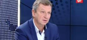 Andrzej Halicki: policja nie służy władzy