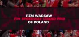 Bilety na SGP w Warszawie - jak i gdzie kupić?