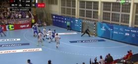 PGNiG Superliga: Show Korneckiego! Tak zatrzymał Azoty i wszedł do siódemki kolejki (WIDEO)
