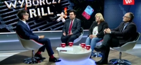 Publicyści o rezygnacji Jakiego. Miażdząca opinia