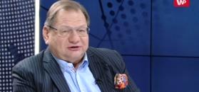 Tłit - Ryszard Kalisz