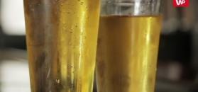 Piwo na wymarciu. Zmiana klimatu grozi globalnym kryzysem