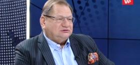"""Mocne słowa Schetyny o """"szarańczy pisowskiej"""". Ryszard Kalisz: powinien przeprosić"""