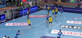 PGNiG Superliga: Różnica klas w
