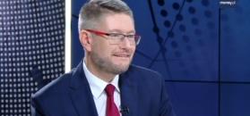 """Milion samochodów elektrycznych w Polsce w 2025 roku. """"Trudny temat do realizacji"""""""
