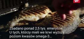 Polacy jedzą ją zdecydowanie zbyt rzadko. Bogate źródło odżywczych składników