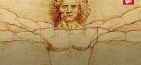 Leonardo da Vinci miał zeza. Dlatego malował takie piękne obrazy