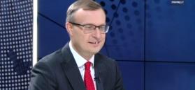 Paweł Borys: Koleje linowe to bardzo rentowny biznes