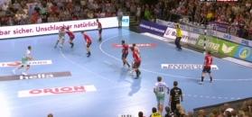 Magdeburg w ćwierćfinale Pucharu Niemiec