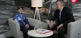Jakub Jamróg: Jest sportowa złość. Frajersko przegraliśmy PGE Ekstraligę