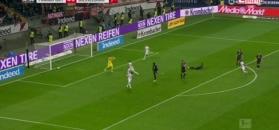 Bundesliga: Popis Luki Jovicia! 5 goli w jednym meczu [ZDJĘCIA ELEVEN SPORTS]