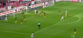 Bundesliga: Borussia Dortmund rozgromiła rywala, Piszczek z asystą [ZDJĘCIA ELEVEN SPORTS]