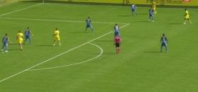 Serie A: Ogrom bramek w meczu na dole tabeli. Remis Frosinone z Empoli