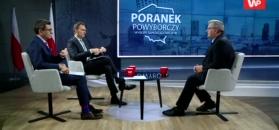 Bronisław Komorowski: będzie trzeci i czwarty wygrany w tych wyborach