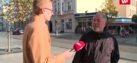 Mieszkańcy Łodzi chcą interwencji Andrzeja Dudy ws. Hanny Zdanowskiej
