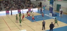Trzecia wygrana Ślęzy w Energa Basket Lidze Kobiet!