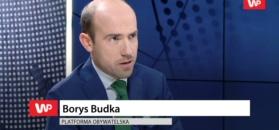"""Sukces żony Borysa Budki. """"Największy wynik w historii"""""""