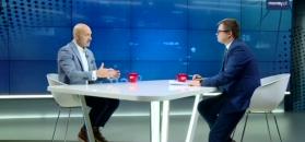 Marcinkiewicz: rząd nie przygotowuje Polski na kryzys