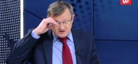 12 listopada dniem wolnym od pracy. Tadeusz Cymański tłumaczy decyzję PiS