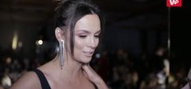 Paulina Krupińska zdradza, kto w jej domu pilnuje dyscypliny
