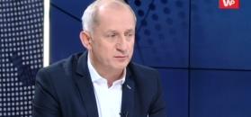 Ironiczny komentarz Bońka o wyborach. Sławomir Neumann odpowiada