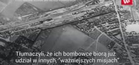 Zbombardować Auschwitz. Dlaczego alianci nie zdecydowali się na ten krok?