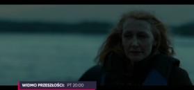 """""""Widmo przeszłości"""" w Telewizji WP"""