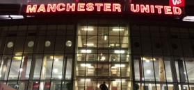 Legendarny piłkarz Manchesteru United, Denis Law, wskazał dwie najważniejsze postaci w historii klubu