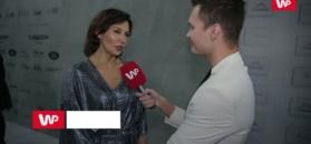 Anna Popek komentuje wynik wyborów w Warszawie