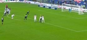 Serie A: Skorupski skapitulował dwa razy. Bologna straciła punkty w końcówce [ZDJĘCIA ELEVEN SPORTS]