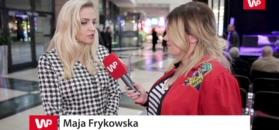 """Frykowska skomentowała wizytę w """"DDTVN"""". Widzowie byli oburzeni zachowaniem Rusin i Kraśko"""