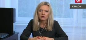 Wyborczy Grill - Małgorzata Wasserman